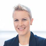 Daniela Keller - Statistik und Beratung