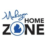 Michigan Home Zone