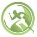 Redefining Fitness