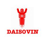 daisovin