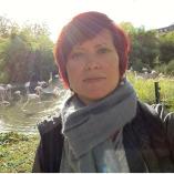 Jacqueline Basler - deine virtuelle Assistentin
