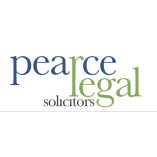 Pearcelegal Solicitors