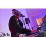 DJ Zitros