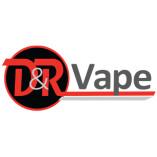 D & R Vape