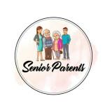Senior Parents