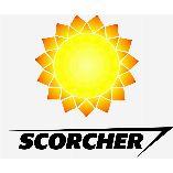 PPC Company in Bangalore - Digital Scorcher