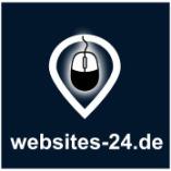 Websites-24
