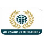 buy diploma certificate