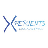 XPERIENTS