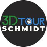 3DTourSchmidt