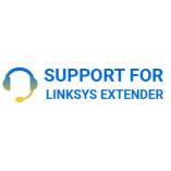 Linksys Extender Support