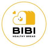 Đồ ăn ngũ cốc giàu chất dinh dưỡng,an toàn - bibihealthybread.vn