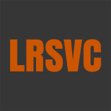 Lebsock Repair Service