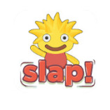 Slap Content Learning