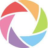 Colorworld Imaging