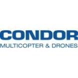 CONDOR DroneAcademy.de