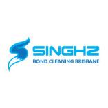 Singhz Bond Back Cleaning Brisbane