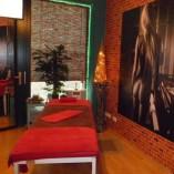 Erotische Massagen Magdeburg