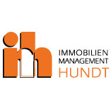 Immobilien-Management Hundt logo
