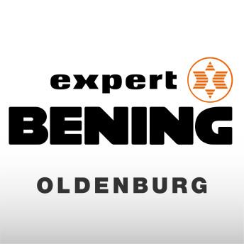 expert bening oldenburg experiences reviews. Black Bedroom Furniture Sets. Home Design Ideas