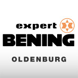 expert Bening Oldenburg
