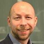 Karsten Lutzke