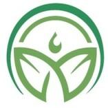 Mother Nature Organics
