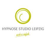 HypnoseStudio Leipzig