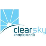 clear sky energietechnik GmbH