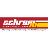 Elektrotechnik Schramm