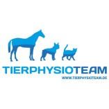 Tierphysioteam
