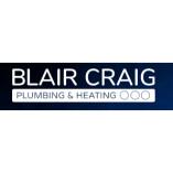 Blair Craig Plumbing And Heating