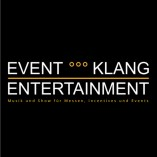 Eventklang Entertainment