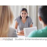 mjndset GmbH & Co. KG