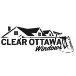 ClearOttawa Windows