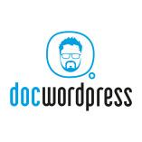 DocWordpress