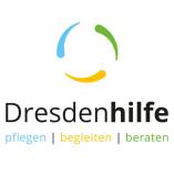 Pflegedienst Dresdenhilfe