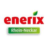 enerix Rhein-Neckar - Photovoltaik & Stromspeicher
