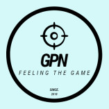 Game Progress Network