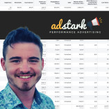 Adstark - Performance Advertising