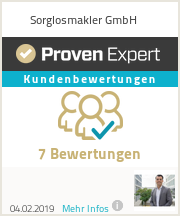 Erfahrungen & Bewertungen zu Enrico Gerloff RE/MAX Immobilien Magdeburg