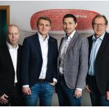 Allianz Steinle