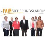 Der Fairsicherungsladen GmbH Finanzmakler & Versicherungsmakler Karlsruhe
