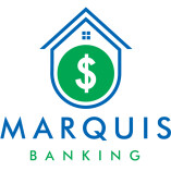 Marquis Banking