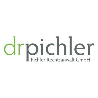 pichler rechtsanwalt gmbh experiences reviews. Black Bedroom Furniture Sets. Home Design Ideas