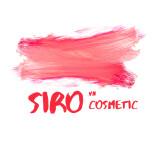 Siro Cosmetic