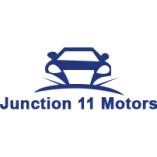 Junction 11 Motors