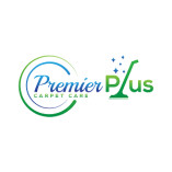 Premier Plus Carpet Care