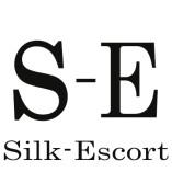 Silk Escort