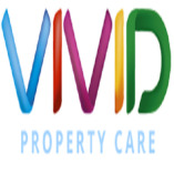 Vivid Property Care